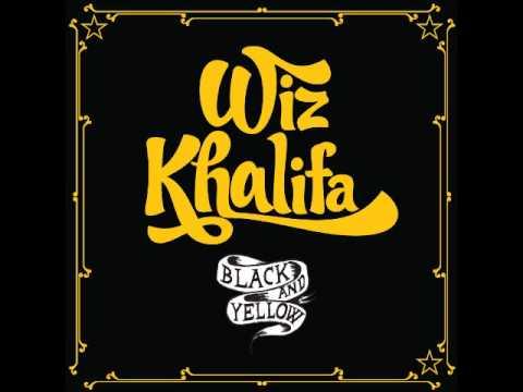 Purp & Yellow - Game feat. Wiz Khalifa, Snoop Dogg & YG [black and yellow remix]