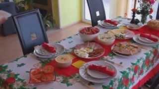 Отдых в Черногории. До́бра-Во́да. Лето 2013.(Как заработать в интернете http://www.seosprint.net/?ref=2821380 http://www.vip-prom.net/?ref=590655 Отдых в Черногории. До́бра-Во́да. Лето..., 2013-02-22T18:12:40.000Z)