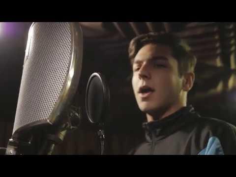 Bexx X Laeso - All my life (Street Video)