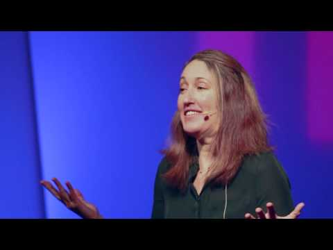 Undecided? | Genevieve Morgan | TEDxYouth@CEHS