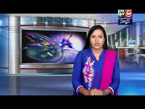 Khadri Cable News 20 05 18