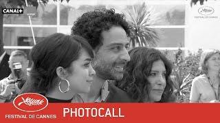 Video AALA KAF IFRIT (LA BELLE ET LA MEUTE) - Photocall - EV - Cannes 2017 download MP3, 3GP, MP4, WEBM, AVI, FLV November 2017