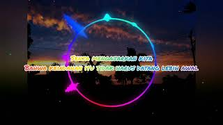 #storywadj#sunset DJ TERLALU LAJU MACEWE PACEWE,STORY WA SUNSET KEREN