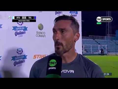 Mauricio Caranta -