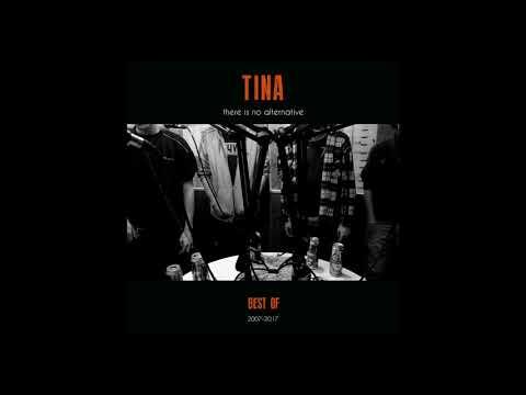TINA [BEST OF 2007 2017]