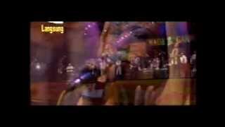 """"""" LUKAKU """" - SONETA feat EVIE TAMALA"""