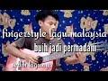 Download Exist-buih jadi permadani(cover guitar) Download Lagu Mp3 Terbaru, Top Chart Indonesia 2018