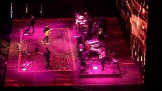 Video John Mayer Queen Of California Live download MP3, 3GP, MP4, WEBM, AVI, FLV Agustus 2018