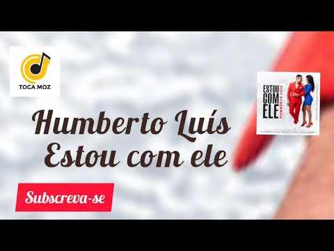 Humberto Luís -