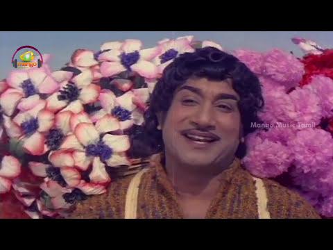 suthanthira bhoomiyil song lyrics