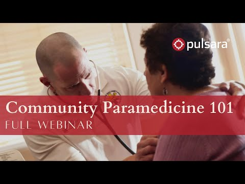 community-paramedicine-101:-what-every-ems-personnel-needs-to-know