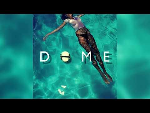 D.O.M.E. - D.O.M.E. (Full Album, 1992, Japan)
