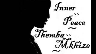 Inner Peace Themba Mkhize