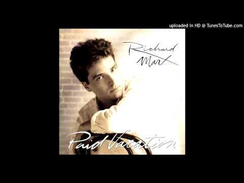 Soul Motion - Richard Marx