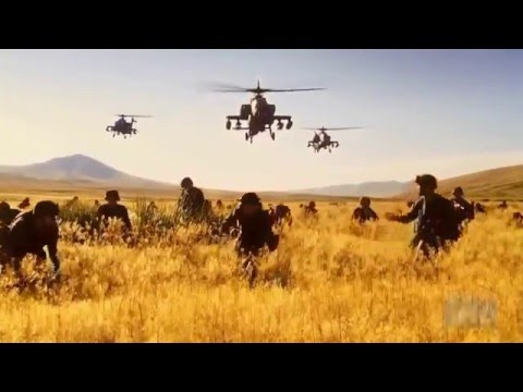 National Geographic Documentary  ➤ New Future Military Fighter Jet Fighter Aircraft Technology 2016