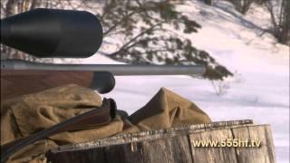 Охота на медведя. Пять медведей на Камчатке. часть 2.