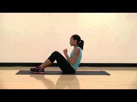 captains chair exercise 2 commercial restaurant chairs 38 killer core exercises for a sexy stomach - fitbodyhq