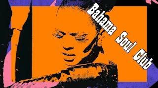 Gambar cover Bahama Soul Club   -  Muévelo Papi   ft.Olvido Ruiz