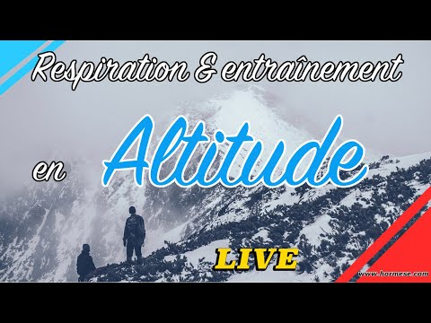 live-confinement:-l'altitude-pour-se-renforcer---le-mois-de-l'hormèse