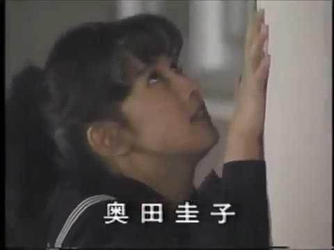 ザ・スクールコップ/プロジェクトA子さんも注目? .一息つく動画!/