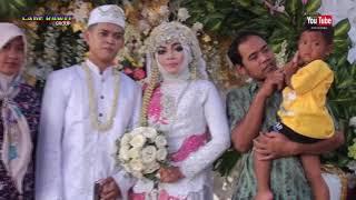 Jaipong Dangdut CABE RAWIT I Tepang Munggaran I Enok Cineur I Cibuluh Ujungjaya Sumedang