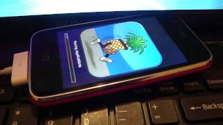 How to: Fix Error 1015 iPhone 3GS STUCK IN RECOVERY MODE! 4.3.4/4.3.5!