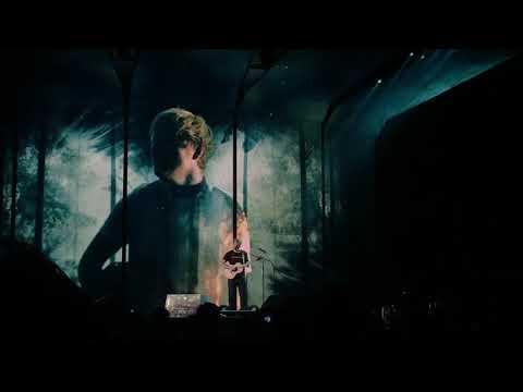 Ed Sheeran - I See Fire Live in Singapore 2017