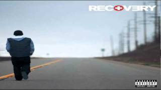 Eminem - 25 to Life [Recovery][HQ][Uncensored][Lyrics]
