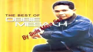 Lagu Obbie Messakh Full Album Terbaik Nonstop Tembang Kenangan 80an 90an