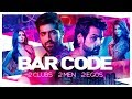 Bar Code Trailer   Karan Wahi   Akshay Oberoi   Watch on Hungama Play App