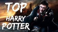 TOP - Harry Potter (Films)