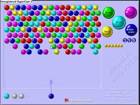 Zuma Deluxe — Захватывающая игра-стрелялка в стиле Майя