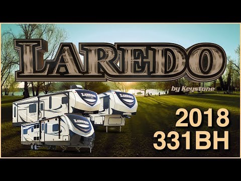 2018-keystone-laredo-331bh-travel-trailer-rv-for-sale-terrytown-rv-superstore