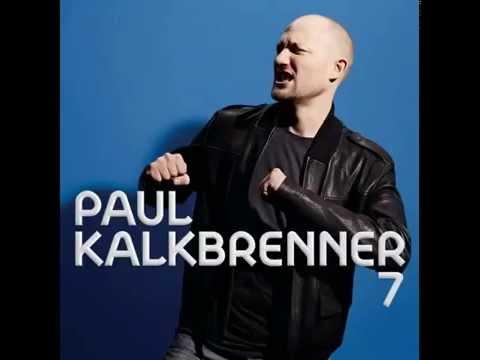 Paul Kalkbrenner - Cloud Rider