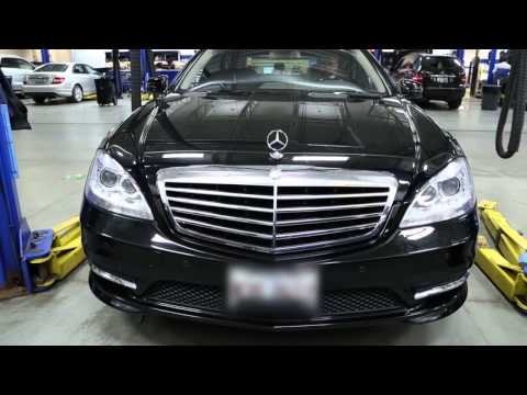 a-and-b-services-|-mw-mercedes-benz-of-hoffman-estates