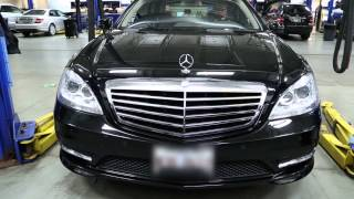 A and B Services | MW Mercedes-Benz of Hoffman Estates