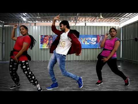 Sunny Leone Deo Deo Disaka Disaka Full Dance Video  Garuda Vega Movie