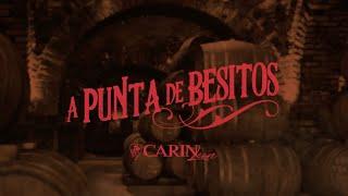 Play A Punta De Besitos