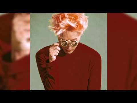 [INSTRUMENTAL] Zion T - The Song(노래)