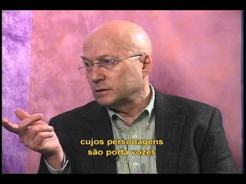 Mikhail bakhtin carnivalesque essay writer