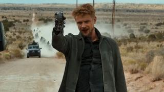 WOLVERINE 3 : LOGAN - TV Spot #12 [HD]