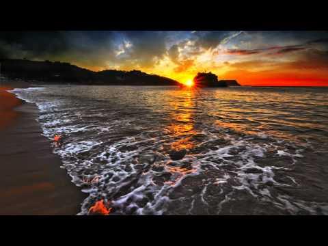 Alex MORPH - Walk The Edge (Andy Blueman Remix)