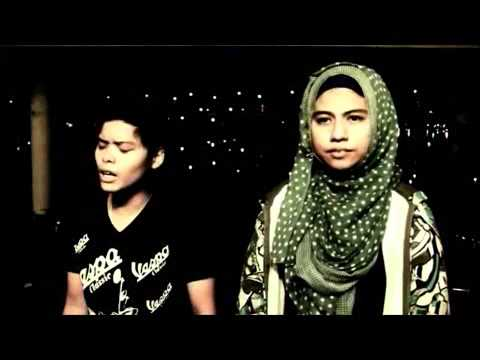 Chomel & Sarah Liyana - Hasrat
