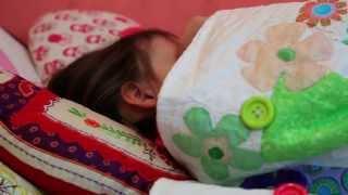 How To Make Mornings Easier For Kids