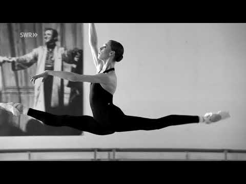 Of Miracles And Superheroes - 55 Years Stuttgart Ballet
