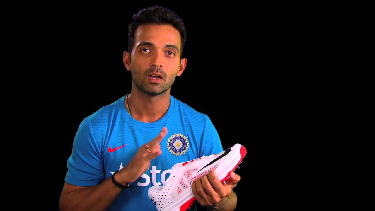 Jabong Footwear Cricket Voor Youtube Nike tfq64xY