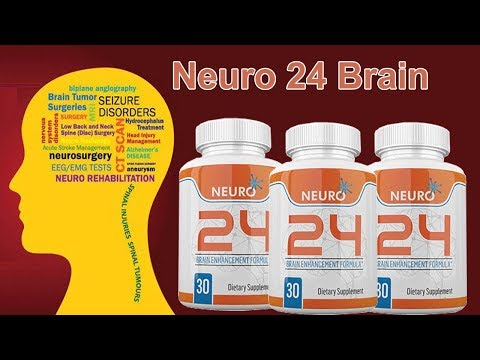 neuro-24-brain---brain-booster-supplement-that-eliminates-brain-fog