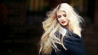 Karin Albergatti: Haare, die Antennen unseres Körpers - mit Naturfriseuren zum Seelenhaar