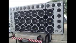 MC ARTHUR - CARRETINHA DAS DANADAS DO RAFAEL DA PESADELO SOUND ( DJ LUIZ CLAUDIO )