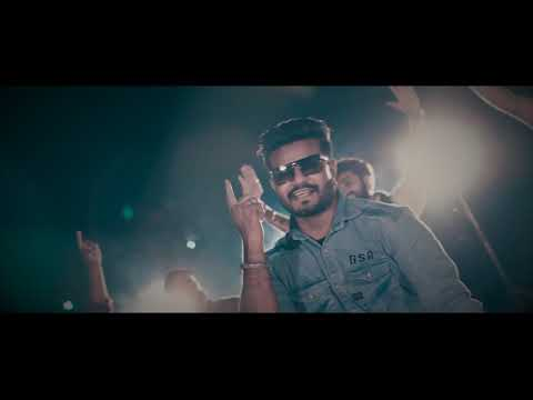 Honslye Bulland || Gaurav Thaper || Money On The Beat || New Valmiki Song || Shergill Records
